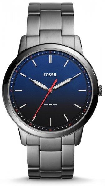 FS5377 - zegarek męski - duże 3