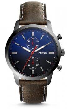 zegarek  Fossil FS5378