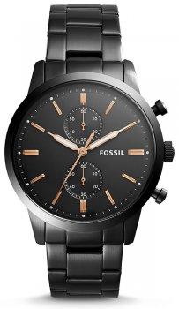 zegarek  Fossil FS5379
