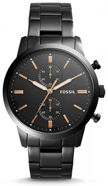 Fossil FS5379 Townsman