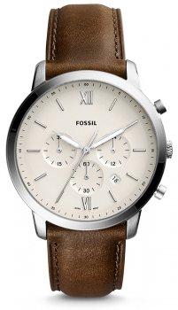 zegarek  Fossil FS5380
