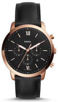 zegarek  Fossil FS5381