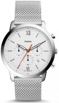 zegarek męski Fossil FS5382