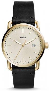 zegarek  Fossil FS5387