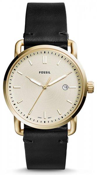 FS5387 - zegarek męski - duże 3