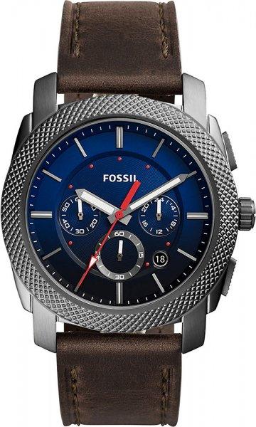 Zegarek Fossil FS5388 - duże 1