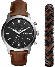 zegarek  Fossil FS5394SET
