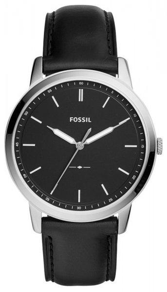 Zegarek Fossil FS5398 - duże 1