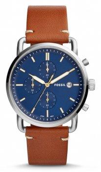zegarek męski Fossil FS5401