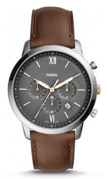 zegarek męski Fossil FS5408