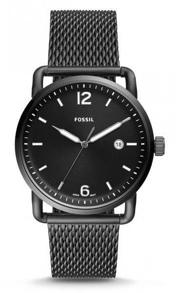 Zegarek Fossil FS5419 - duże 1