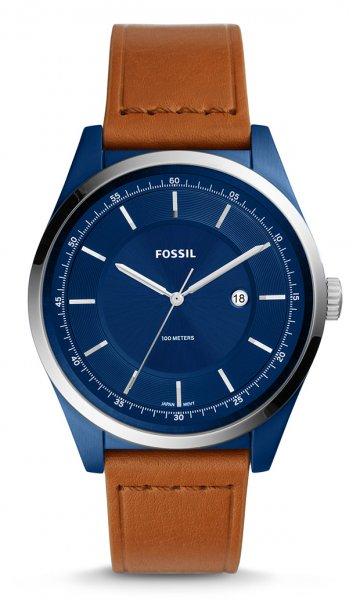 Zegarek Fossil FS5422 - duże 1