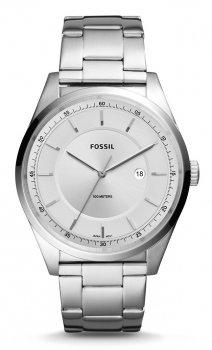 zegarek męski Fossil FS5424