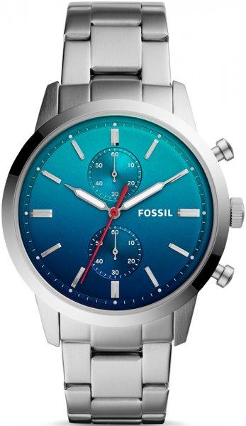 Fossil FS5434 Townsman TOWNSMAN