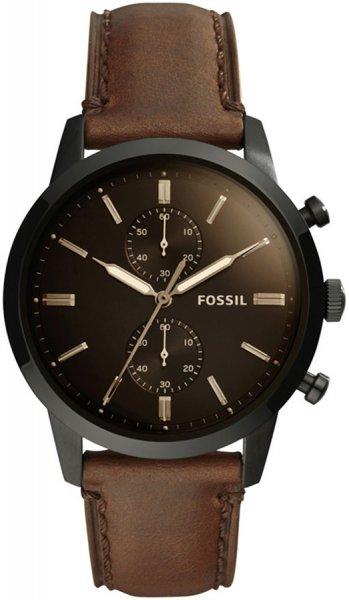 Fossil FS5437 Townsman TOWNSMAN