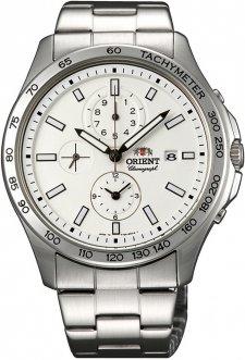zegarek  Orient FTT0X003W0