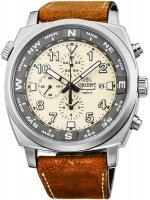 zegarek Orient FTT17005Y0