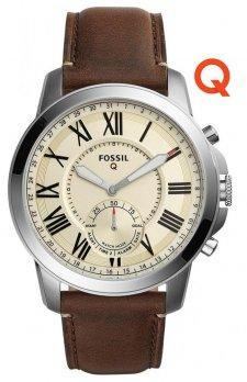 zegarek Q GRANT Fossil FTW1118