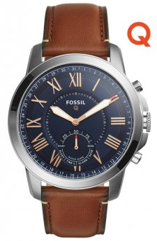 zegarek Q GRANT Fossil FTW1122