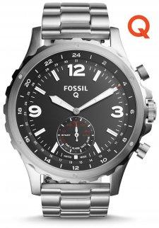 zegarek Q Nate Smartwatch Fossil FTW1123