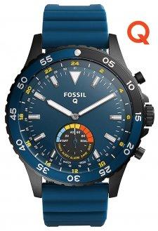 zegarek Q Crewmaster Smartwatch  Fossil FTW1125