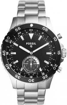 Fossil FTW1126