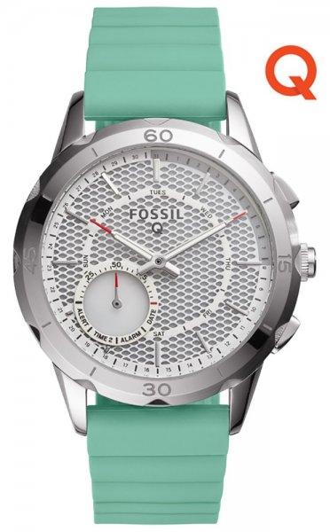 FTW1134 - zegarek damski - duże 3