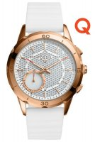 zegarek Smartwatch Q Modern Pursuit Fossil FTW1135