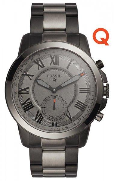 FTW1139 - zegarek męski - duże 3