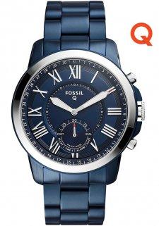 zegarek Q GRANT Fossil FTW1140