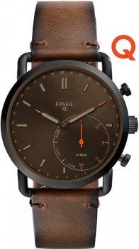 zegarek Fossil FTW1149