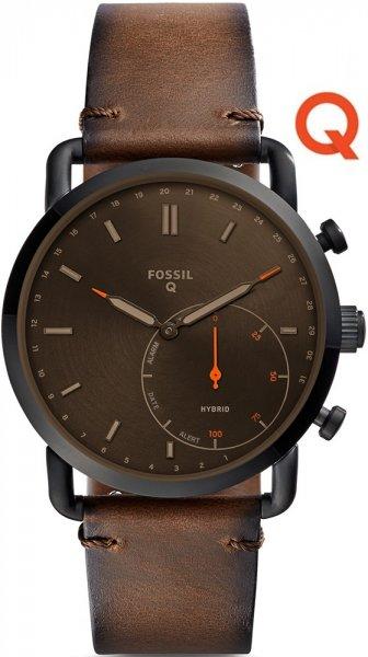 Zegarek Fossil FTW1149 - duże 1