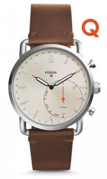 zegarek Q Commuter Smartwatch Fossil FTW1150