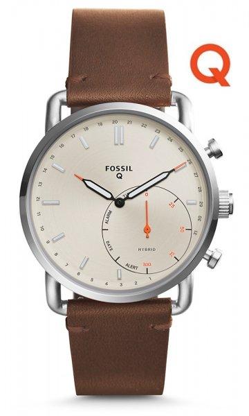 FTW1150 - zegarek męski - duże 3