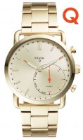 zegarek Fossil FTW1152