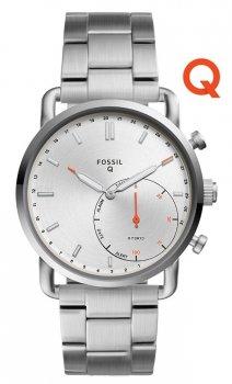 zegarek Fossil FTW1153