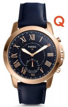 zegarek Fossil FTW1155