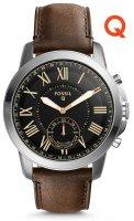 zegarek Fossil FTW1156