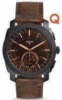 Zegarek męski Fossil fossil q FTW1163 - duże 1