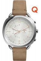 zegarek Fossil FTW1200