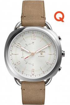 zegarek Q ACCOMPLICE Fossil FTW1200