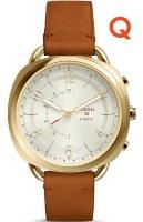 zegarek Q Accomplice Smartwatch  Fossil FTW1201