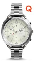 zegarek Q Accomplice Smartwatch Fossil FTW1202