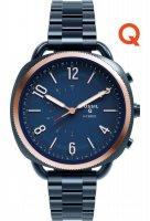 zegarek Fossil FTW1203