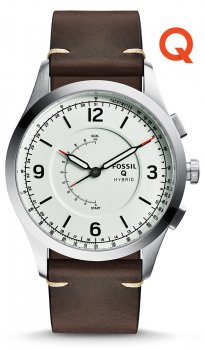 zegarek Q Activist Smartwatch  Fossil FTW1204