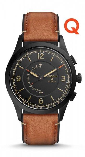 FTW1206 - zegarek męski - duże 3