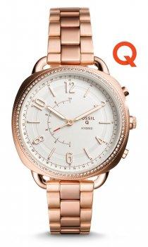 zegarek Q Accomplice Smartwatch Fossil FTW1208