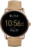 zegarek Q Wander Smartwatch Fossil FTW2102