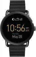 zegarek Q Wander Smartwatch Fossil FTW2103