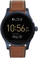 zegarek Q Marshal Smartwatch Fossil FTW2106
